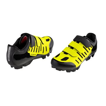 Manusi Force Kid fluo L