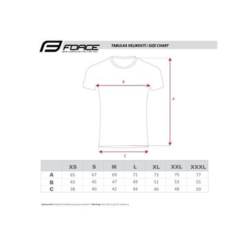 Bicicleta electrica Focus Whistler2 6.9 9G 29 moosgreen 2019 - 520mm (XL)