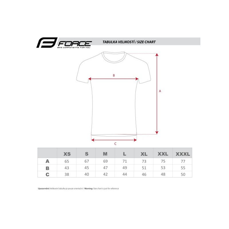 Bicicleta electrica Focus Whistler2 6.9 9G 29 moosgreen 2019 - 440mm (M)