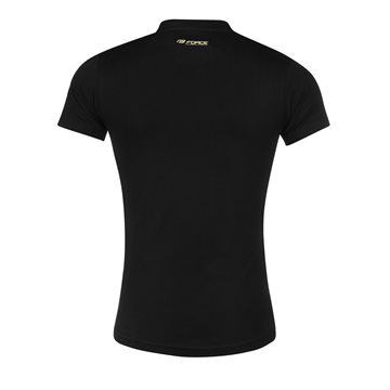Bicicleta electrica Focus Whistler2 6.9 9G 29 red 2019 - 400mm (S)