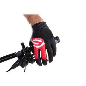 Bicicleta Focus Whistler 3.6 24G 29 cumberlandgreyma 2019 - 520mm (XL)