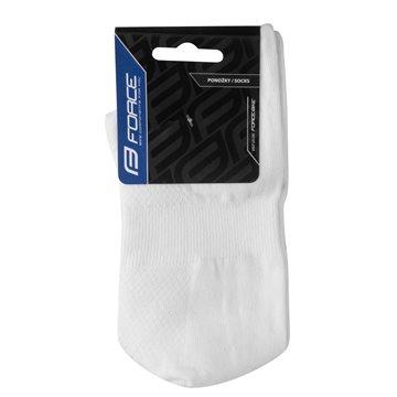 Bicicleta Focus Whistler 3.6 24G 29 cumberlandgreyma 2019 - 400mm (S)