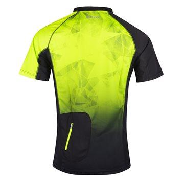Bicicleta Focus Whistler 3.9 22G 29 scarebluematt 2019 - 440mm (M)