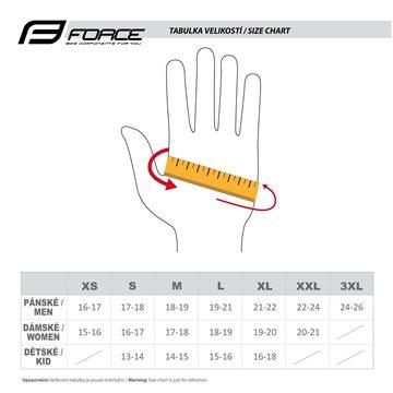 Bicicleta Focus Mares 9.9 11G orange 2019