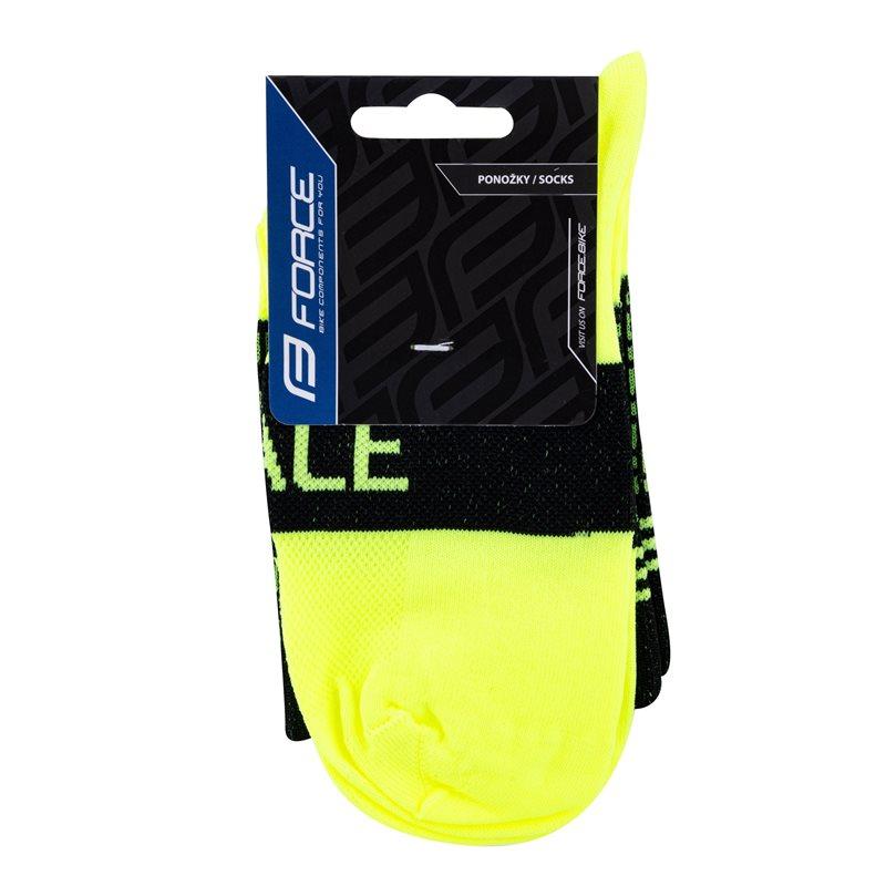 Bicicleta Focus Raven 9.9 12G 29 carbonred 2019