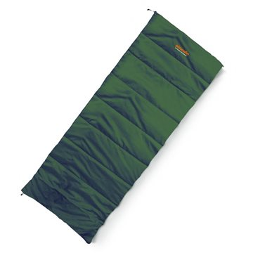 Sac de dormit Pinguin Lite Blanket (extrem-0°C)-Khaki
