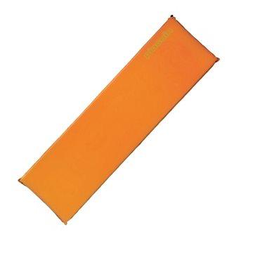 Saltea autogonflabila Pinguin Horn 20-Orange