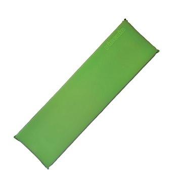 Saltea autogonflabila Pinguin Horn 30-Green