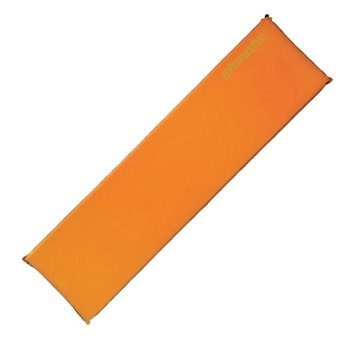 Saltea autogonflabila Pinguin Horn 30 Long-Orange