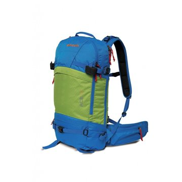 Rucsac Pinguin Ace 27-Blue