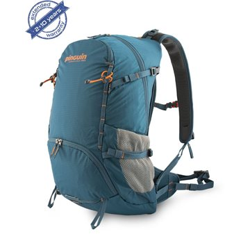 Rucsac Pinguin Air 33-Petrol