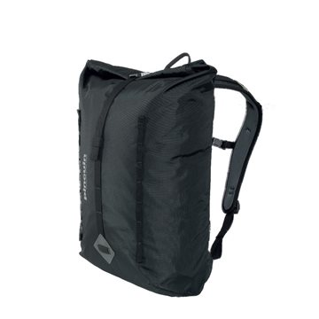Rucsac Pinguin Commute 25 l-Black