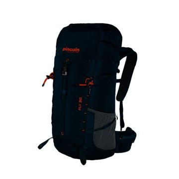 Rucsac Pinguin Fly 30 2020-Black