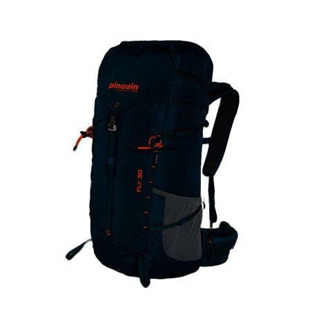 Rucsac Pinguin Fly 30 2020