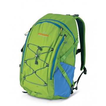 Rucsac Pinguin Integral 30-Green
