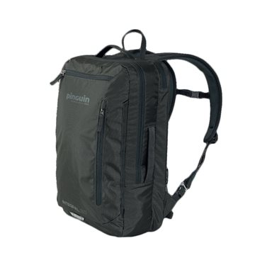 Rucsac Pinguin Integral 30 2020-Grey