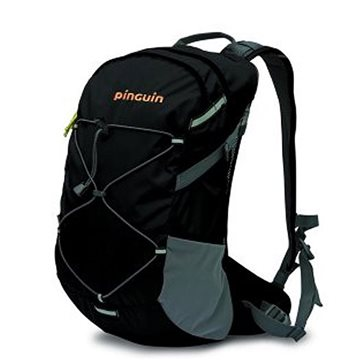 Rucsac Pinguin Ride 25-Black