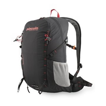 Rucsac Pinguin Ride 25 2020-Black