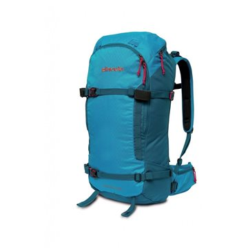 Rucsac Pinguin Ridge 28-Blue