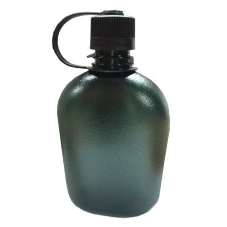 Bidon Pinguin Tritan Flask 0.75l