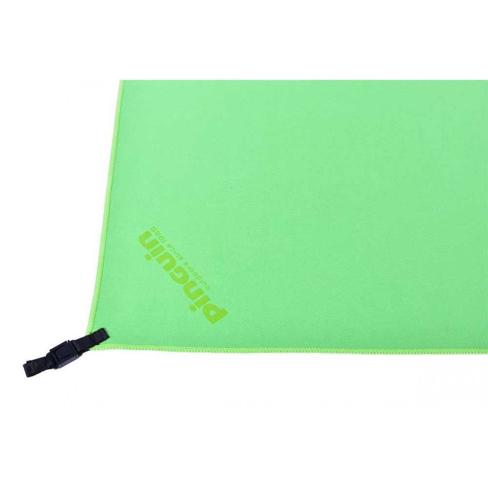 Prosop Pinguin XL 75x150-Green