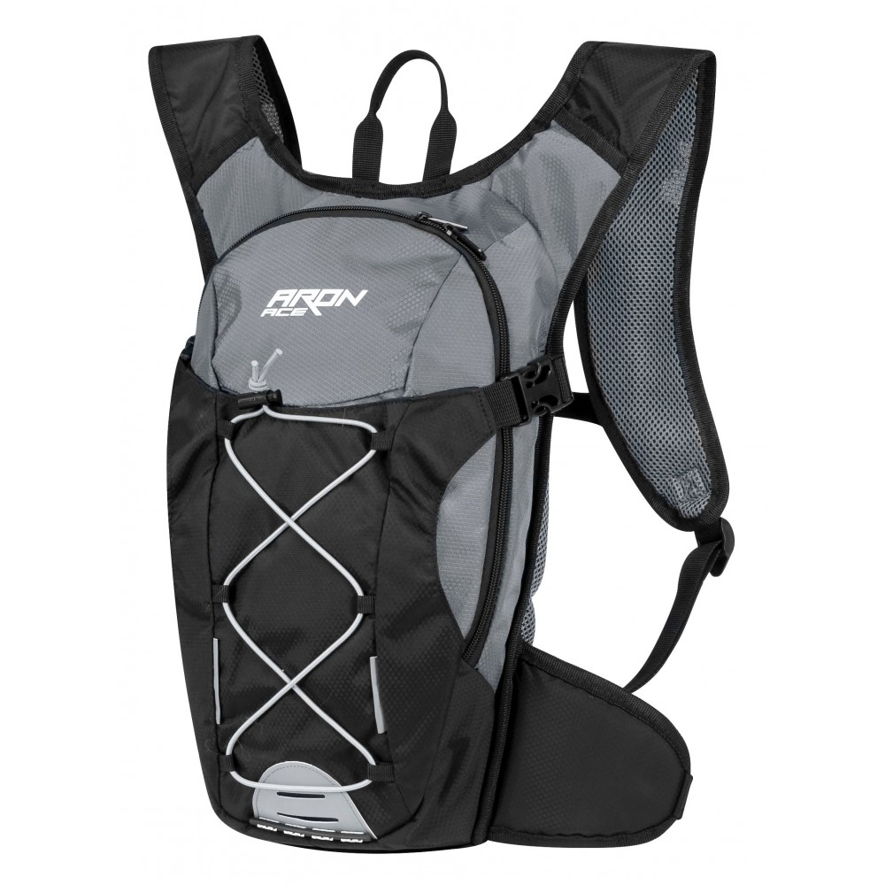 Rucsac Force Aron Ace 10 l.
