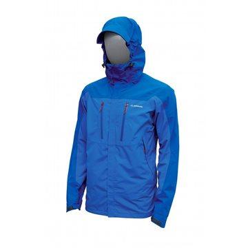 Jacheta Pinguin Parker ACD-Blue-XLarge