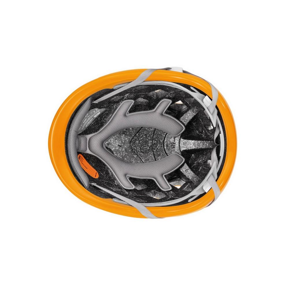 Casca Petzl Meteor 4+