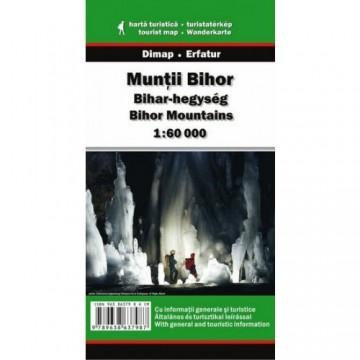 Muntii Bihor