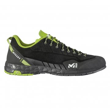 Incaltaminte sport Millet AMURI LEATHER M