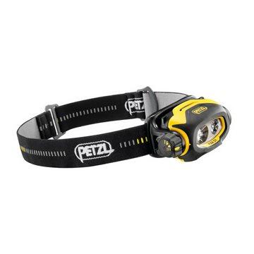 Lanterna Petzl PIXA 3R