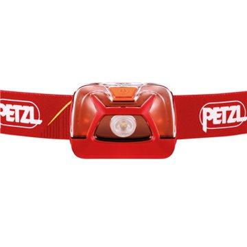 Lanterna frontala Petzl Tikkina