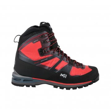 Ghete Millet ELEVATION II GTX