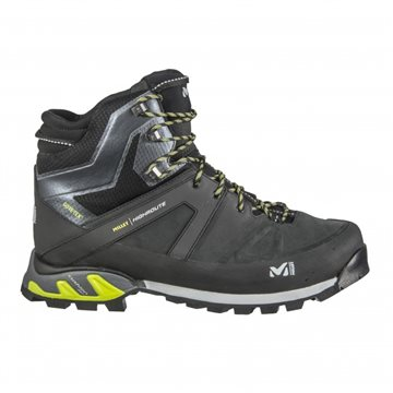 Ghete Millet HIGH ROUTE GTX M
