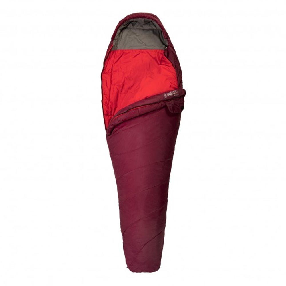 Sac de dormit Millet BAIKAL 750 W
