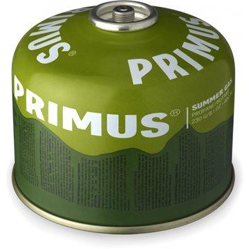 Butelie Primus gaz Summer 230g