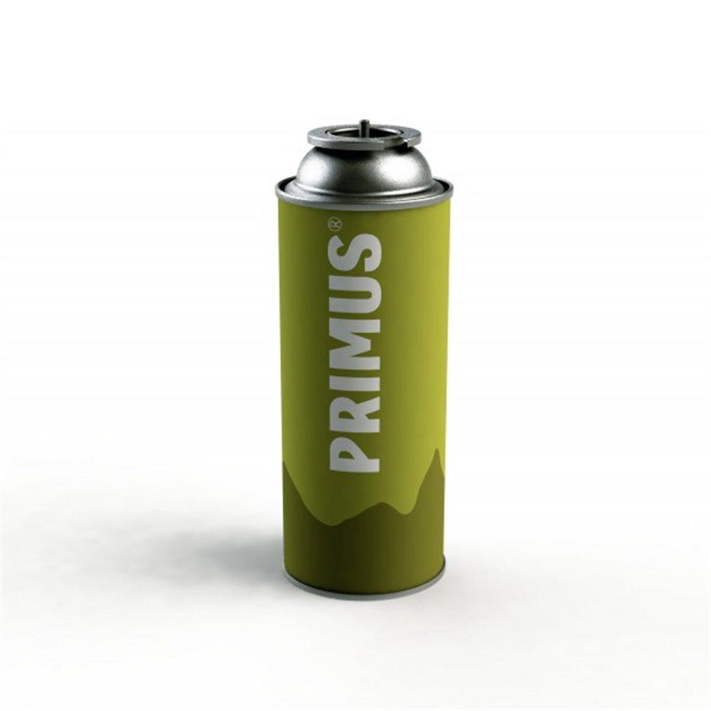 Butelie Primus gaz Summer 190g