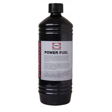 Combustibil lichid Primus 1 l.