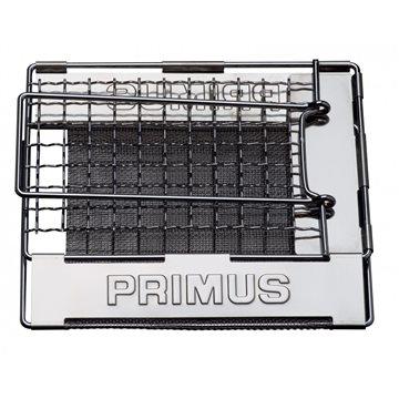 Toaster Primus