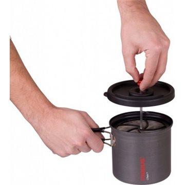 Presa pentru ceai/cafea - 1L pot
