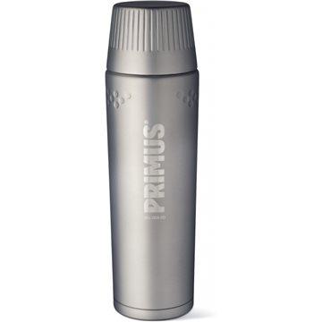 Termos Primus TrailBreak 1 l. S.S