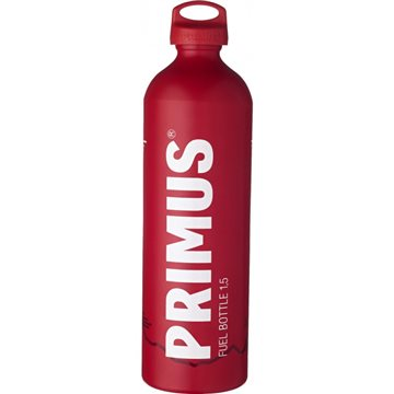Bidon combustibil Primus Fuel Bottle 1,5 l.