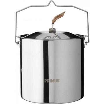 CampFire Pot S.S. 5L