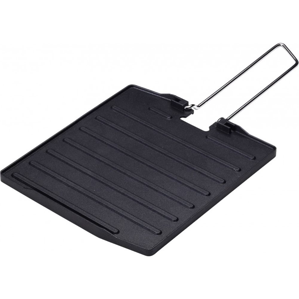 CampFire Griddle plate