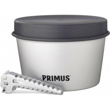 Set oale aluminiu Essential Pot Set 2.3L