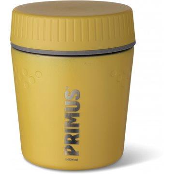 TrailBreak Lunch jug 400 Yellow