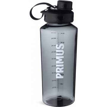 TrailBottle 1.0L Tritan Black