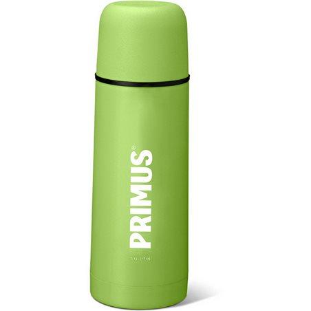 Termos Primus 0,75 L