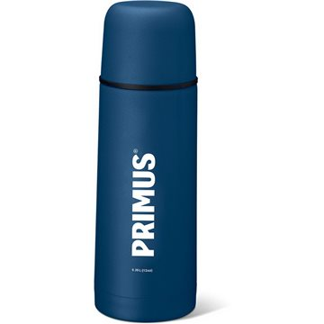 Vacuum bottle 0.75 Deep Blue