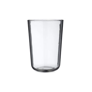 Primus Drinking Glass 0,25 l. Grey